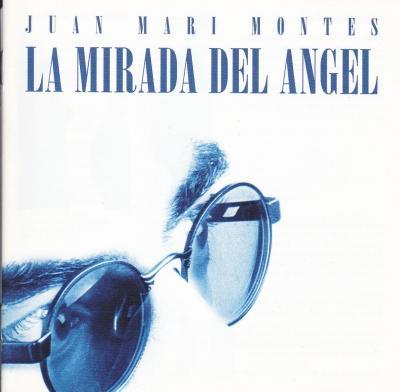 La mirada del ángel. Edita Sara Music. 2003